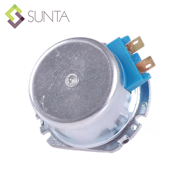 China NO.1 Factory Prime High Quality Synchronous Stepper Motor