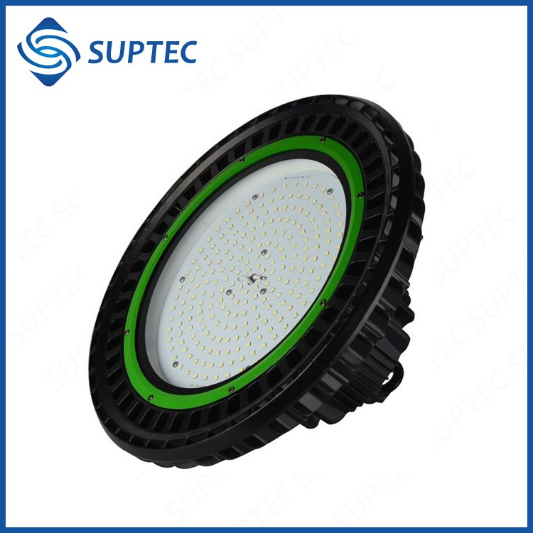 UL cUL DLC Certified IP65 100W 150W LED High Bay
