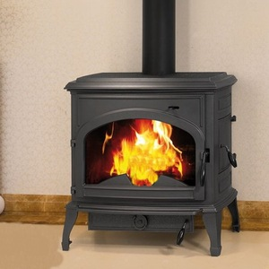 Wood Stoves For Sale >> Top Quality Cheap Wood Stove For Sale
