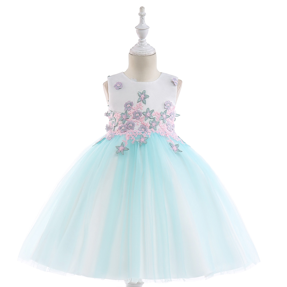 7c11fe2c93554 China Kids Party Wear Dresses, China Kids Party Wear Dresses ...