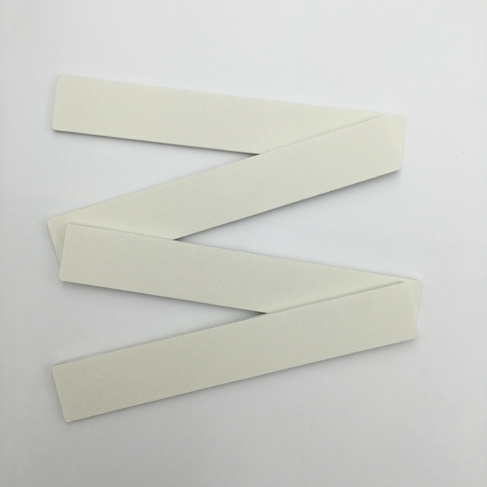 Bulk Glass Nail Files, Bulk Glass Nail Files Suppliers and ...