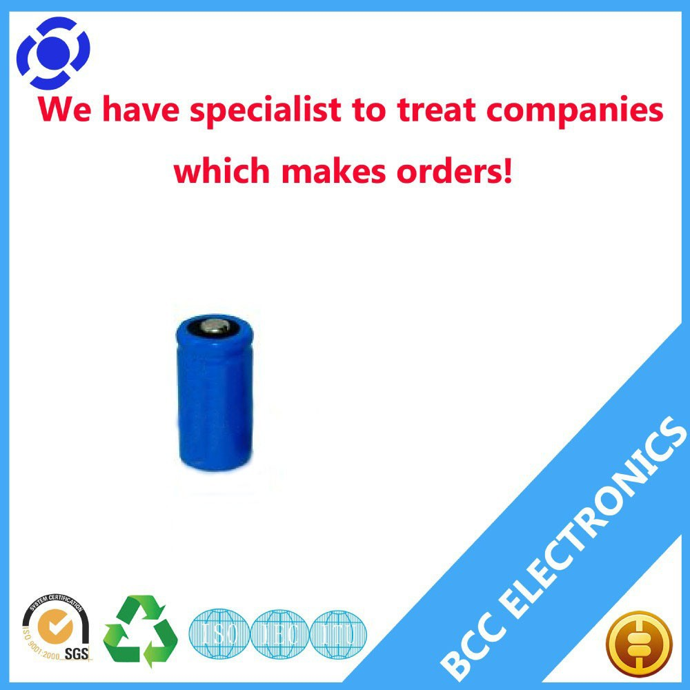 10120 bulk buy from china/lithium battery/lifepo4 battery/rechargeable battery/battery management system/power tools