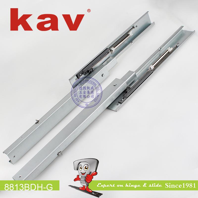 Finden Sie Hohe Qualität Schublade Rutsche Ikea Hersteller und ...