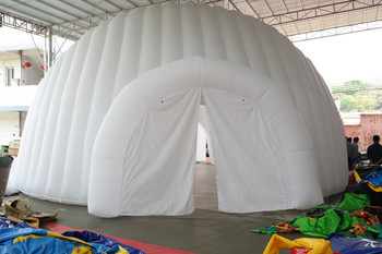 best inflatable rentals near me