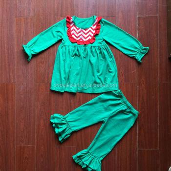 рождественские наряды для детей дизайнерские рукава костюмы крючком