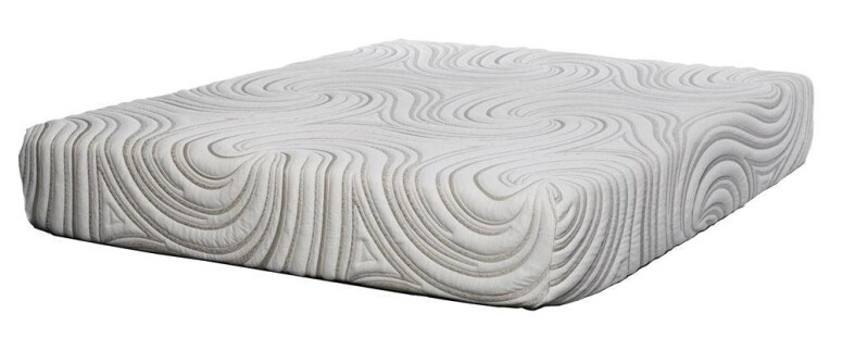 Diglant JE-A946 Cheap price natural latex bonnel spring mattress