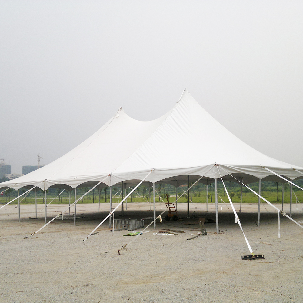 COSCO new-arrival event tents for sale China for camping-10