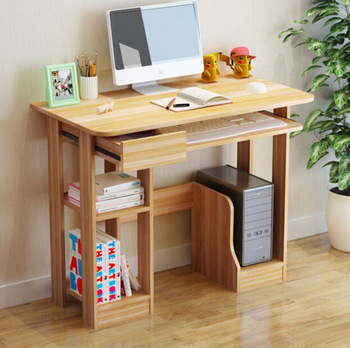 Hatil Furniture Bd Computer Table For Laptop Computers In South