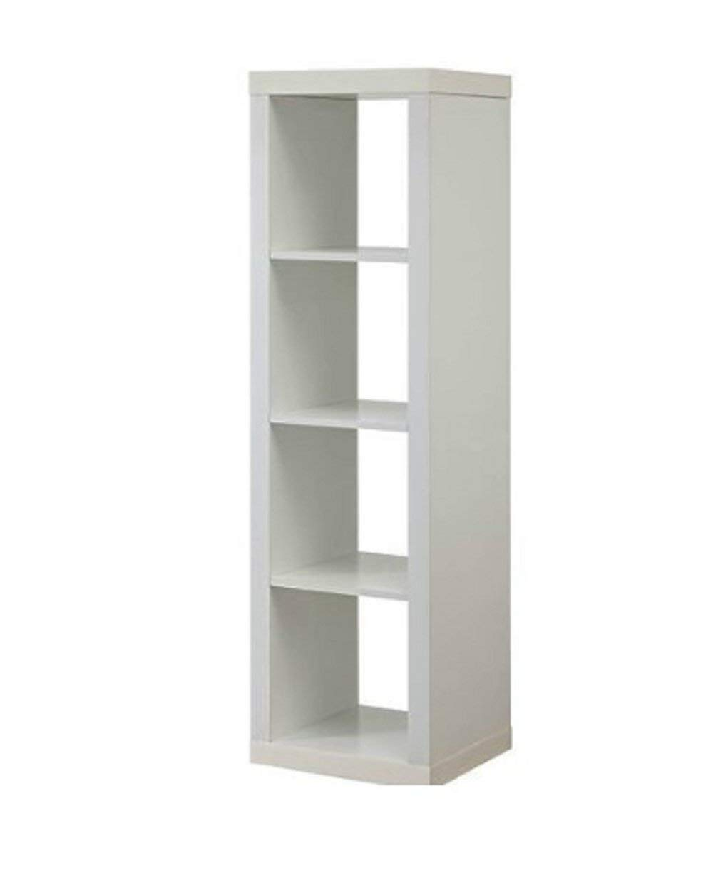 Awesome Cheap Storage Cube White Find Storage Cube White Deals On Pabps2019 Chair Design Images Pabps2019Com