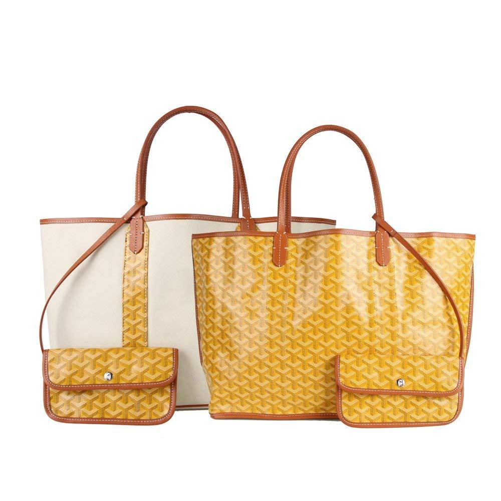 493a2078c922 Cheap Reversible Shoulder Bag, find Reversible Shoulder Bag deals on ...