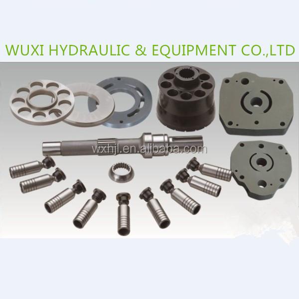 hydraulic piston pump parts for Vickers PVB5 PVB6 PVB10 PVB15 PVB20 PVB29