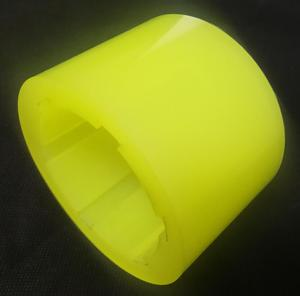 Customized Polyurethane Bumper