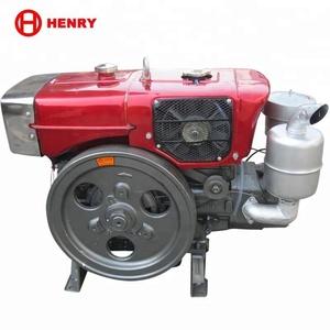 daihatsu 1000cc diesel engine
