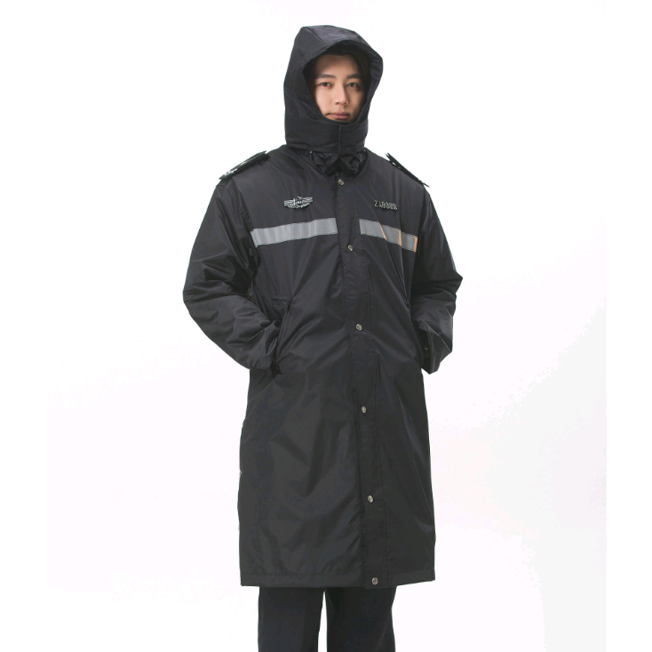 Winter Herren Buy Product Security On Lange Jacke Herren Guard security Jacke winter gyf6IvYb7m
