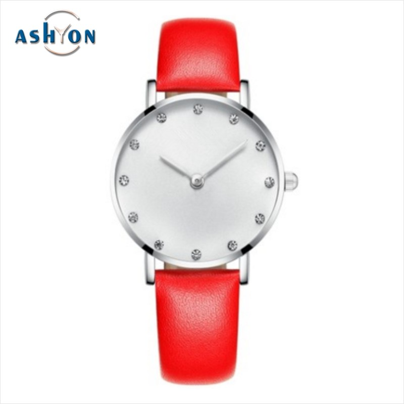 import watches japan watch oem international brand watches