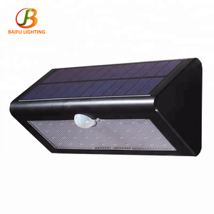 Best selling hot chinese products Foldable Solar Garden Light outdoor