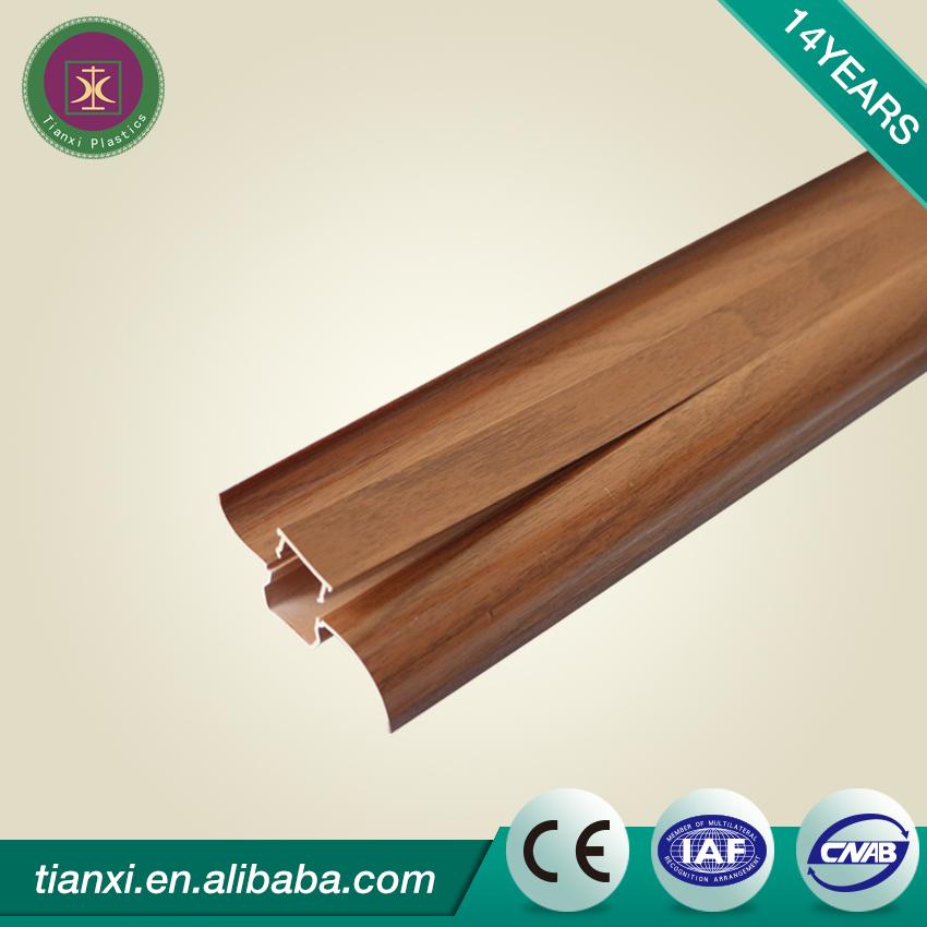Plastic Floor Trim Plastic Floor Trim Suppliers And Manufacturers