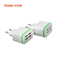 USB 벽 <span class=keywords><strong>충전기</strong></span> 5 볼트 3A 벽 어댑터 셀 폰 charger battery