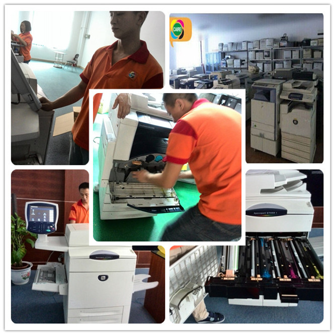 Image result for hong kong  Toner Caire