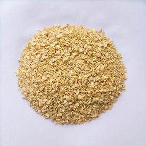 Soybean Meal Ready For Export,soybean meal extruder machine