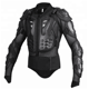 Men's body armor energy motorcycle body armor energy Motorbike Leather Jacket