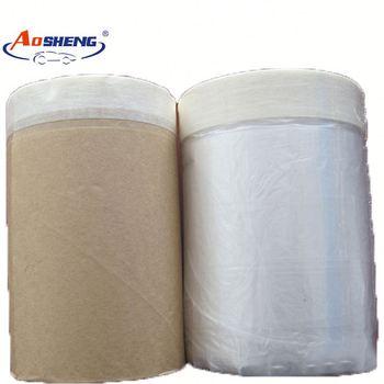 94e059abc10 Hot Sale Virgin Brown Liner Kraft Paper Roll - Buy Kraft Paper