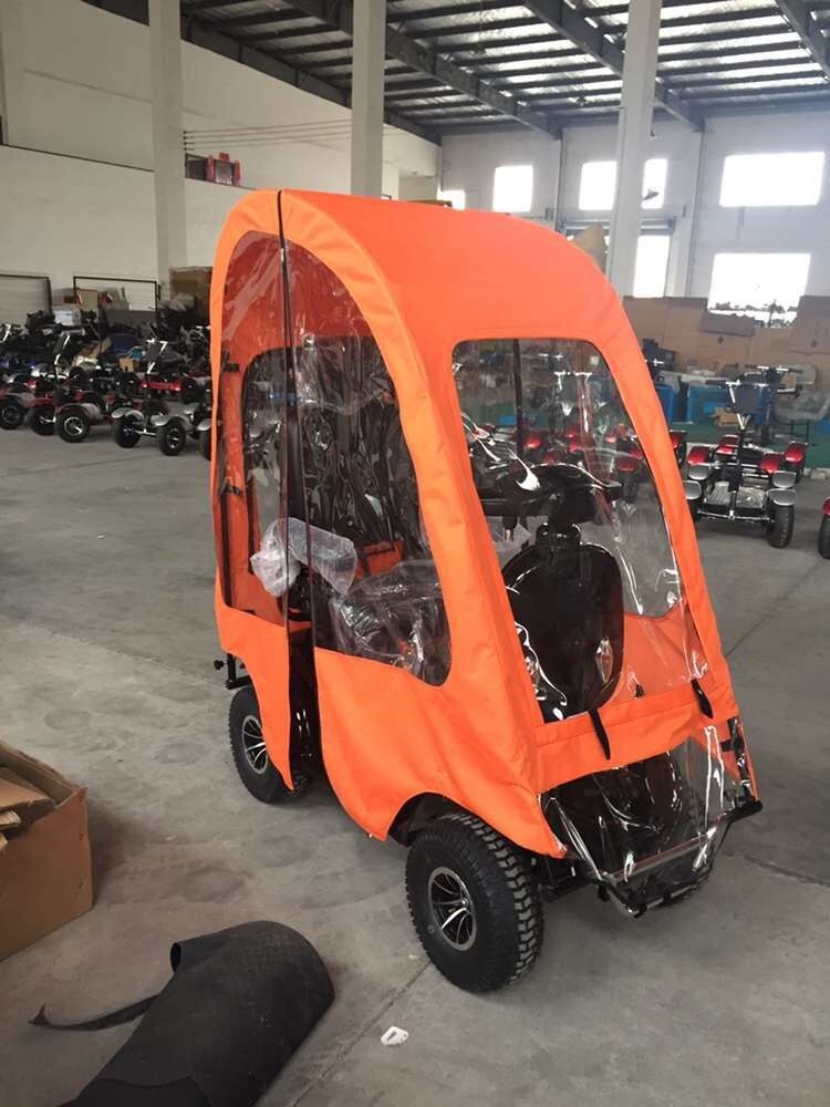 Rain Cover For Scooter Rain Cover For Scooter Suppliers and Manufacturers at Alibaba.com & Rain Cover For Scooter Rain Cover For Scooter Suppliers and ...