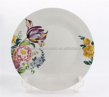 Cheap Ceramic Dinner Plate Wholesale - Buy Dinner Plate Wholesale ...