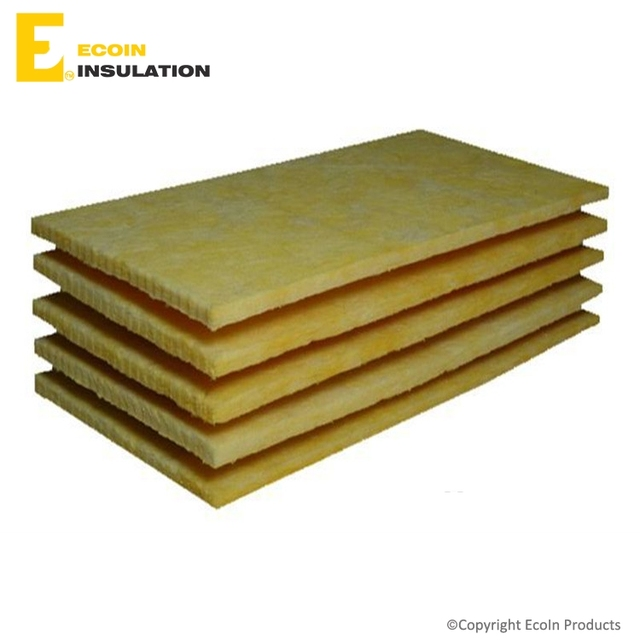 wool insulation cost