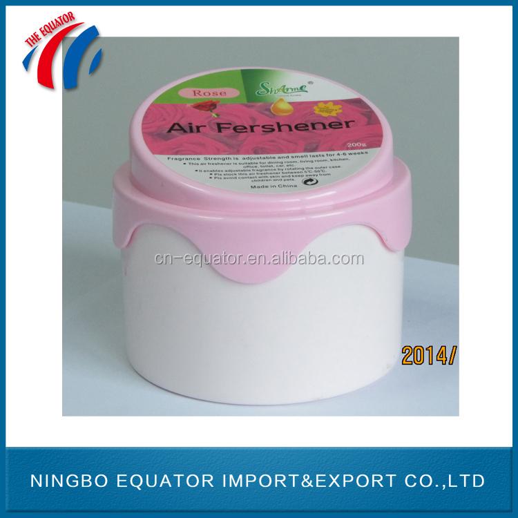 best choice office tea tree air freshener best air freshener for office