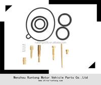 CARBURETOR REPAIR KTI CHINESE ATV CARBURETOR 49CC 50CC 70CC 90CC 100CC 110C 125CC ROKETA TAOTAO BAJA