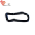 Hot Sale Turtle Carabiner Aluminium