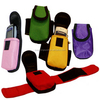 Waterproof shockproof neoprene Phone Bag for Mobile Phone