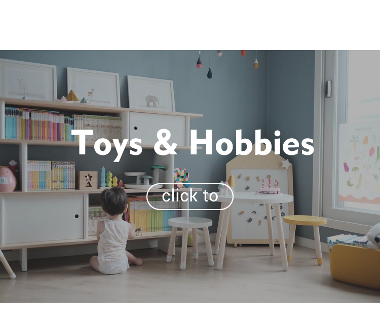 home decor furniture toys for children rooms