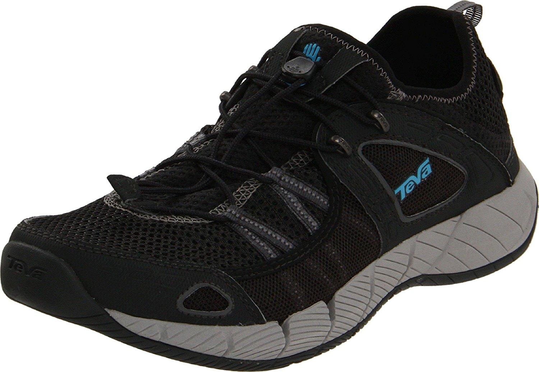 89d4b5b84d0f Get Quotations · Teva Men s Churn Performance Water Shoe