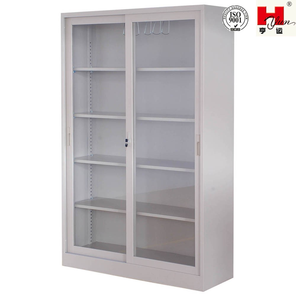 Metal Glass Display Cabinet Glass Display Cabinets Commercial Glass Display Cabinets