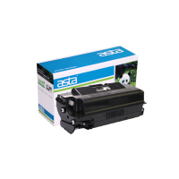 Asta copier Compatible Toner Cartridge mlt-d307l d307l for samsung