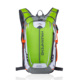Bicycle Riding Bag Cycle Equipment Bike hydration back pack Backpacks Cycling Backpack Bag