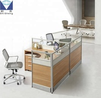 commercial office furniture office desk dividers office desk for 2 people