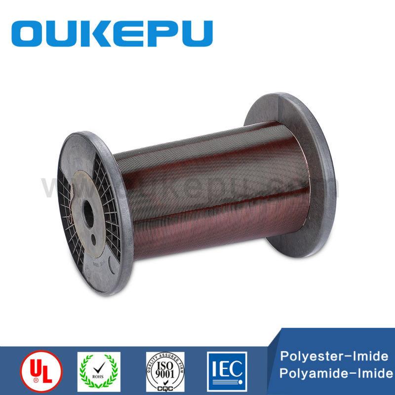Swg 25 Enamel Coated Magnet Wire, Swg 25 Enamel Coated Magnet Wire ...
