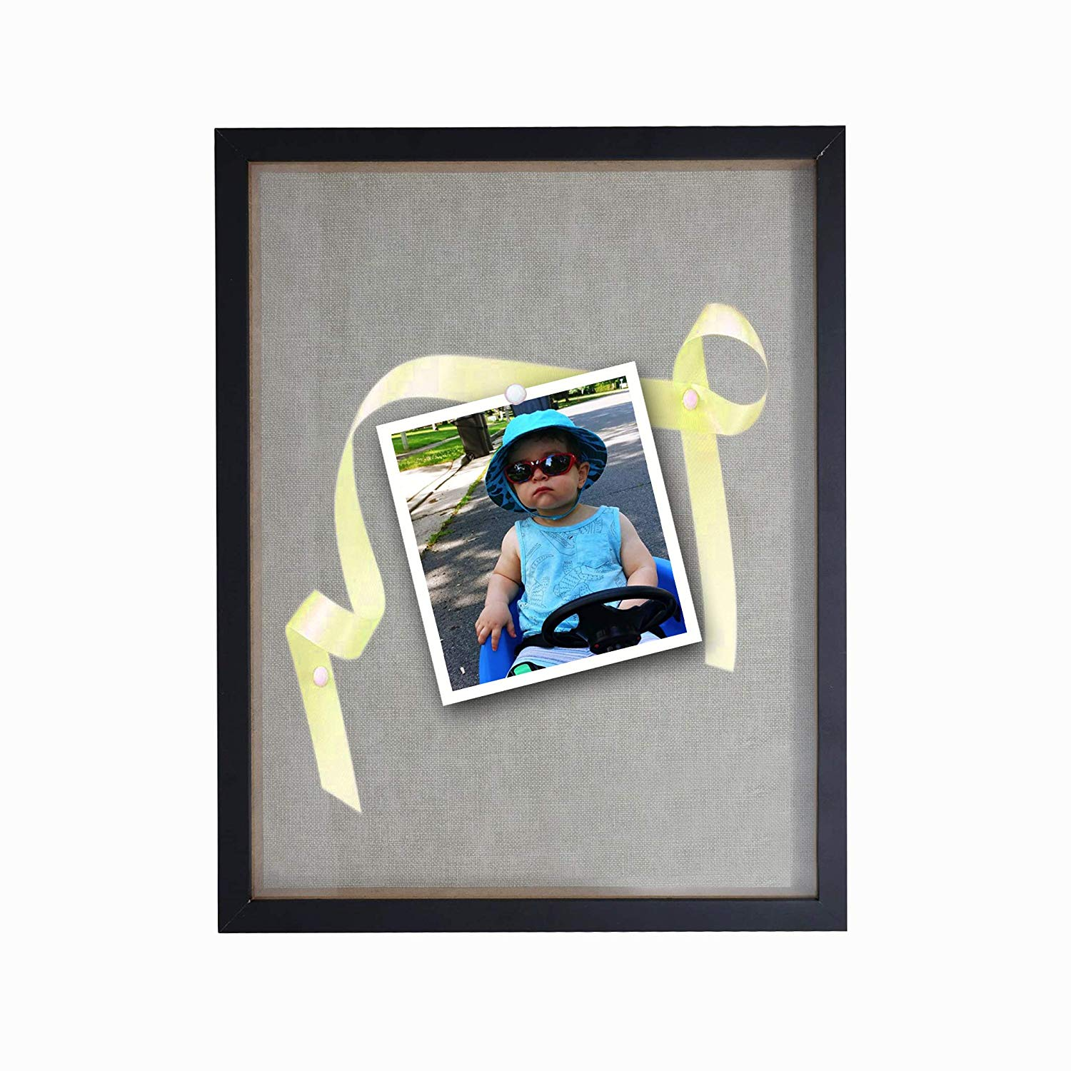 Cheap Small Shadow Box Frame Find Small Shadow Box Frame Deals On