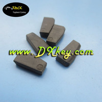 Hot sale t5 cloneable keys transponder chip id t5 transponder chip key mercedes benz chip