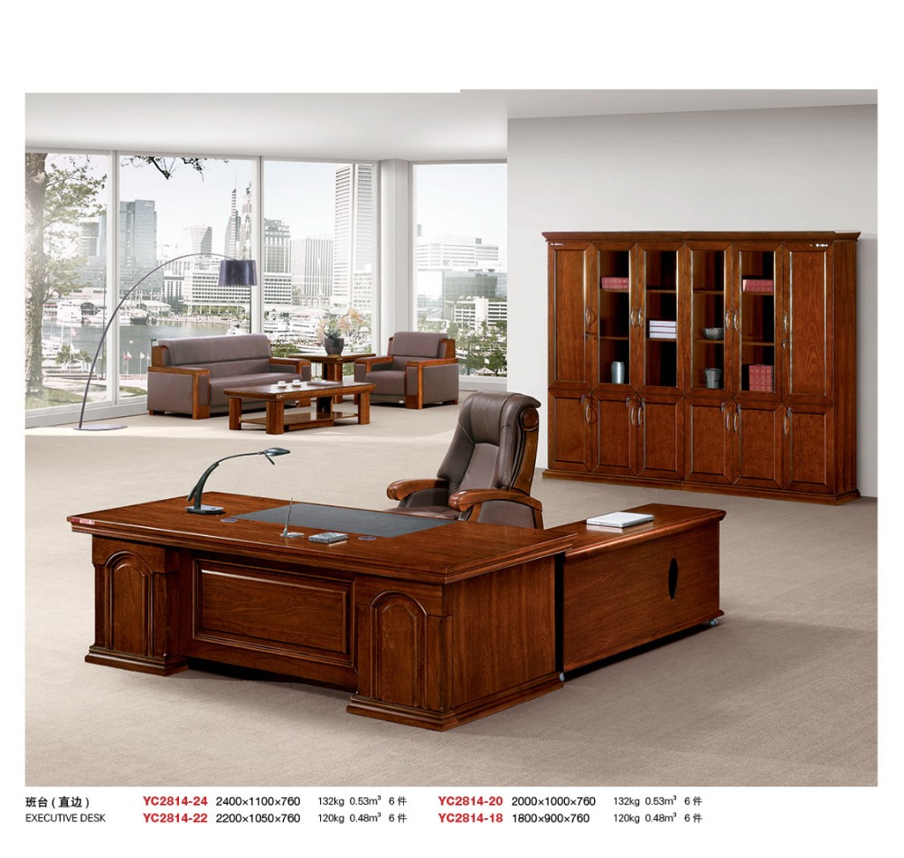 What Is The Best Way To Sell High End Furniture