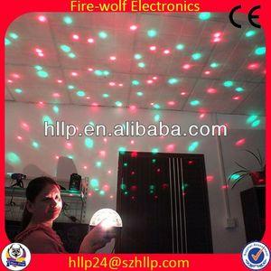 2014 China high quality intertek outdoor lighting wholesale
