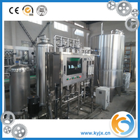 reverse osmosis system price/Industrial Reverse osmosis/RO plant