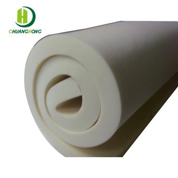 Charmant Polyurethane Foam In Crumb Form Furniture/furniture Pu Foam Block