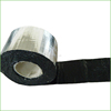 "Made in China roof sealing 4"" self adhesive bitumen roofing felt"