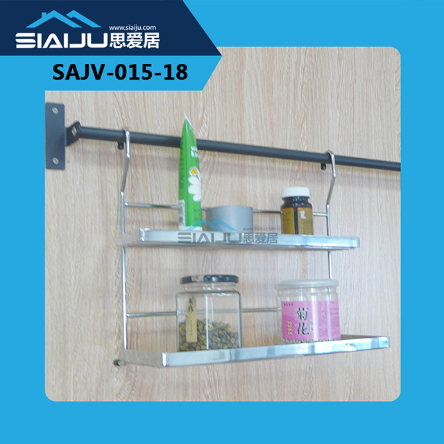 China Cabinet Shelf Support, China Cabinet Shelf Support ...