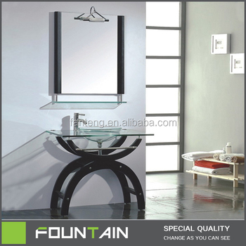 Mirror For Bathroom Glass Display Cabinet Led Cabinet Light