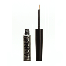 The eyeliner beauty makeup products